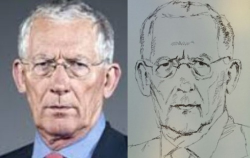 nick-hewer