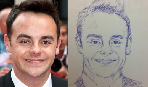 ant-mcpartlin