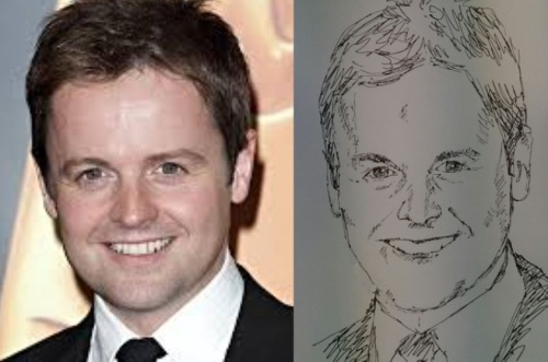 declan-donnelly