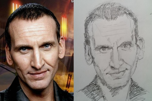 christopher-eccleston