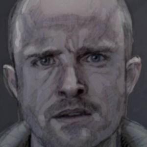 Jesse Pinkman – Breaking Bad