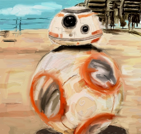 bb8-painting470