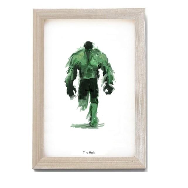 hulk-4x6frame-1000