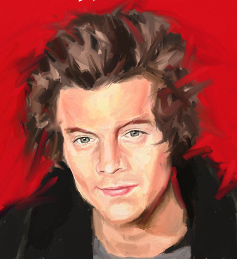 harry-styles-painting470