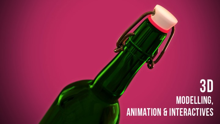 3D-Modelling-Animation-by-Ian-Baird-Design