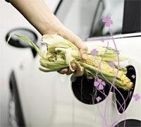 corn_fuel.jpg