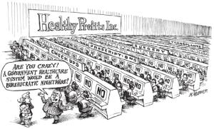 universal-health-care-cartoon