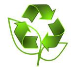 Saskatoon green initiative fades