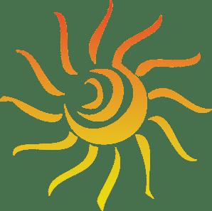 Solar autoclave development