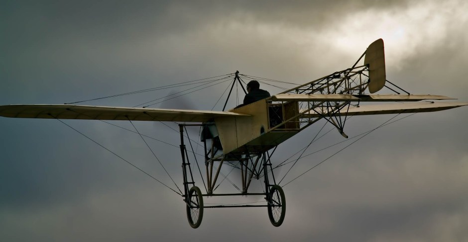 Aeronatica, Airshows, New Zealand Aotearoa, Wanaka