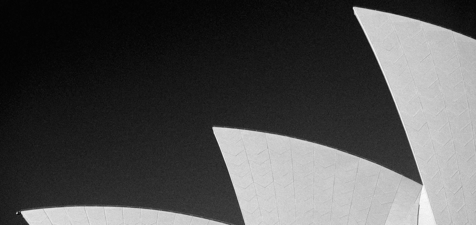 Arda, Australia, Sydney, The World, The Darkroom