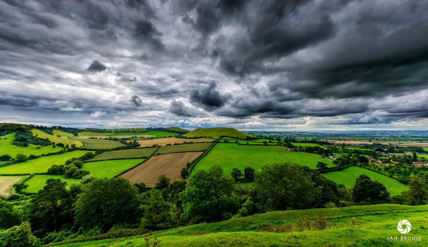 Somerset, Visit Somerset, England