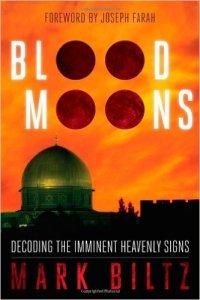 Blood Moons~51E3ppb37qL._SX331_BO1,204,203,200_