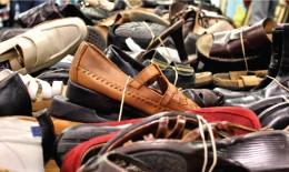 Shoes~ODWS_BlogPost16_2-260x155