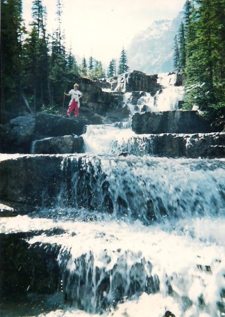 This image has an empty alt attribute; its file name is BEST-MA-at-Giant-Steps-waterfall-Canada.jpeg