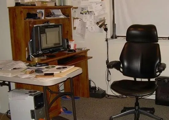 first-home-office
