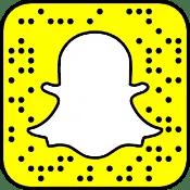 desmond-ong-snapchat