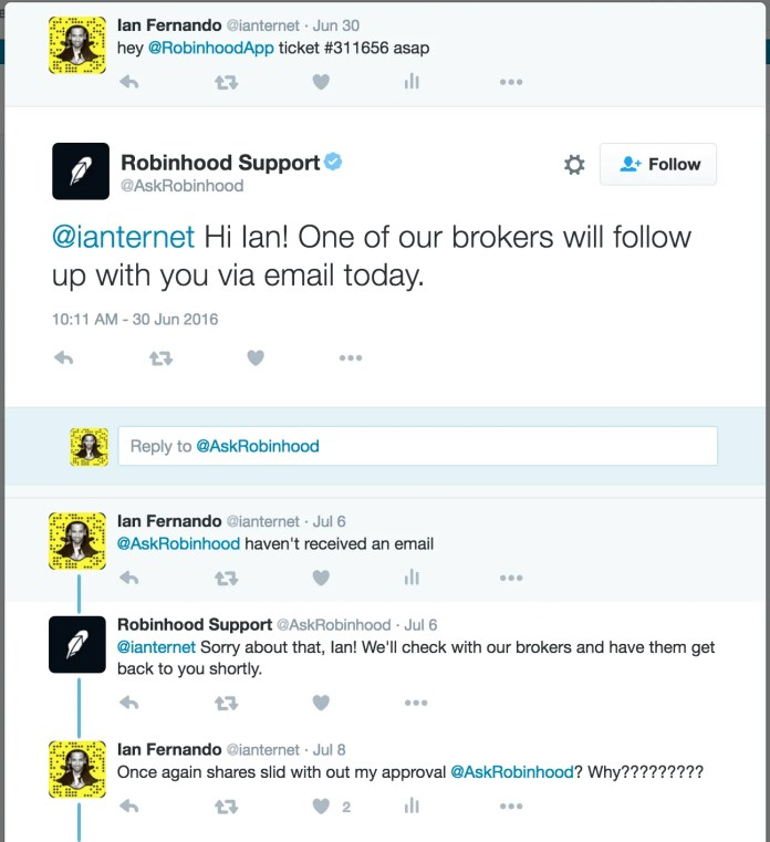 robinhood-tweet-complaints