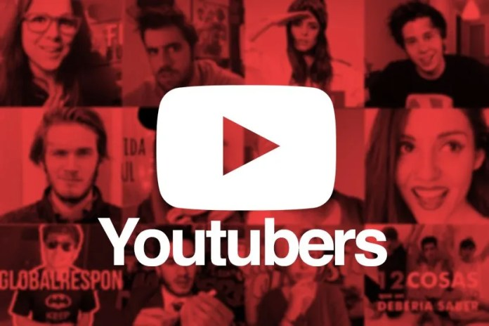 Top 7 Youtubers to Watch When Starting Out as an eBay and Amazon Seller
