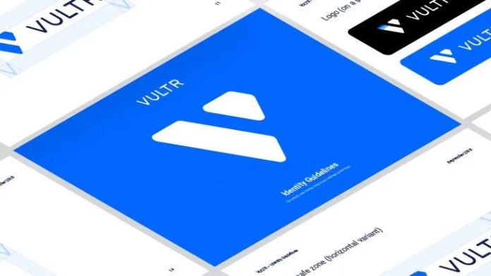 A Better and Faster Solution to Host Your Affiliate Landing Pages, Vultr