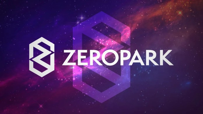 ZeroPark Push Case Study, Doing a Rip and Run Offer – Low Spend, Positive ROI