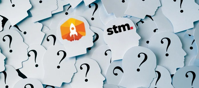Which Affiliate Forum Should You Start with? An AffLift vs STM Forum Comparison