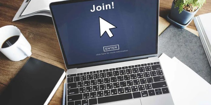 Which Affiliate Networks Should You Join in the New Year? This is My List