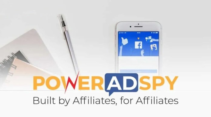 PowerAdSpy Review: the Traffic Ad Spy Tool for your Social Marketing Plan