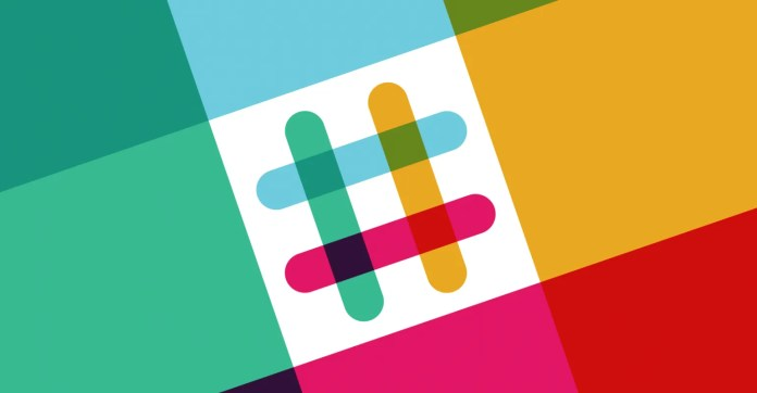I Started a Slack Community – 60 Days into a New Business Idea