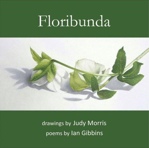 floribunda front cover pic 1
