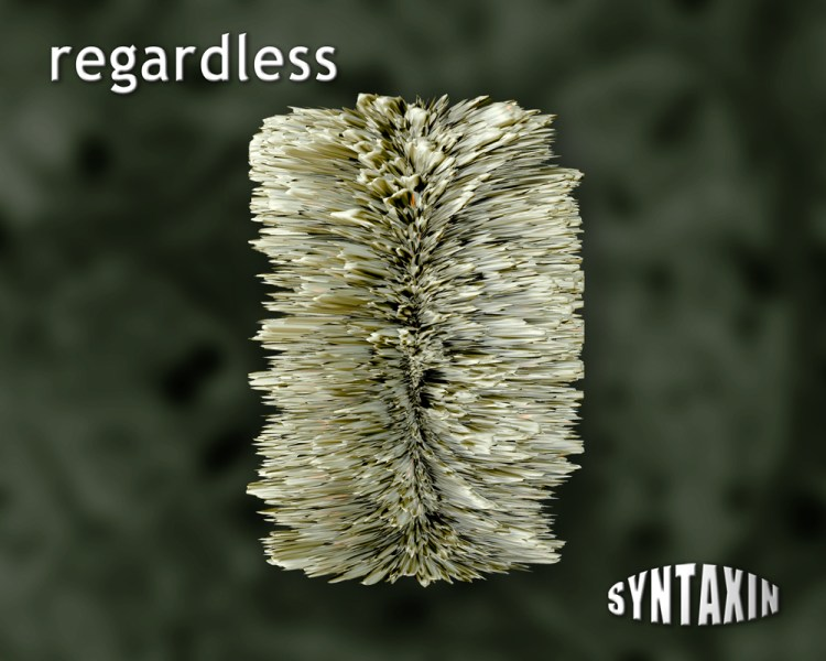 lsg007 syntaxin 1 small