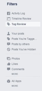 Facebook Privacy Who Can See My Stuff 2