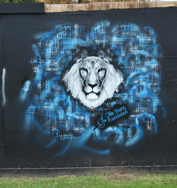Wokingham-20