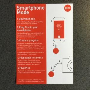Pico-Instructions-Smartphone-Mode