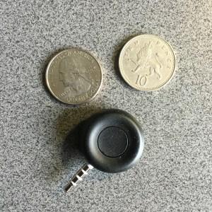 Pico-Size-Comparison