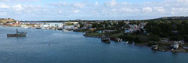 Antigua-sailaway-mar16-2
