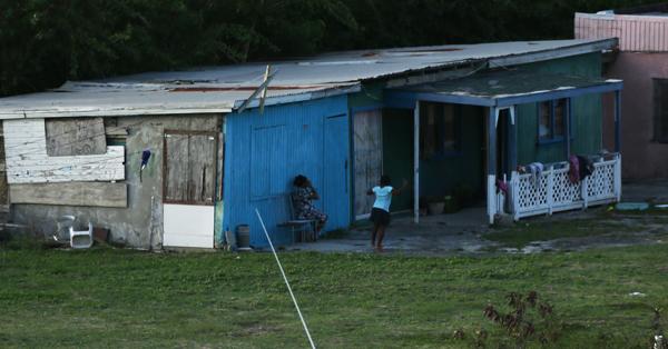 Antigua-sailaway-mar16