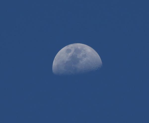 At-sea-to-Grenada-mar16-mar-afternoon-moon-1