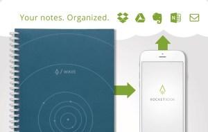 Rocketbook-Apr16-1