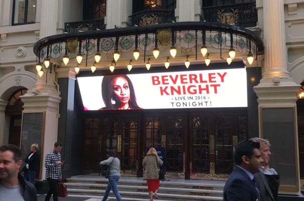 London-Palladium-may16-Beverley-Knight