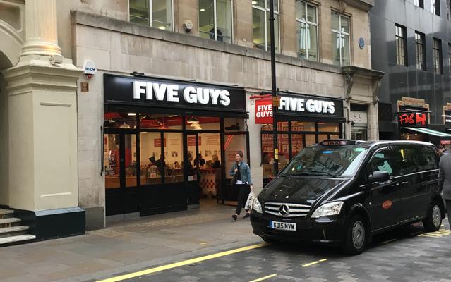 London-may16-Five-Guys