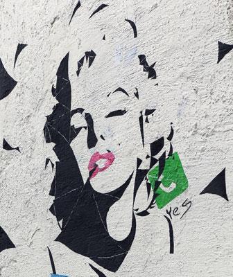 streetart-bergen-may16-005-closeup