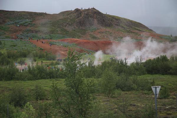 Azura-June16-Golden-Circle-Strokkur-geyser-view