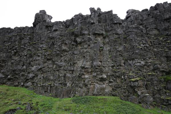 Azura-June16-Golden-Circle-Thingvellir-rock-face