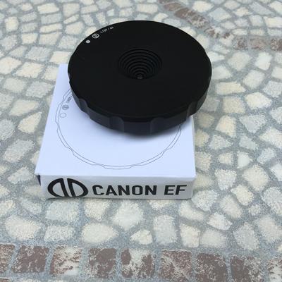 EF-pinhole-lens