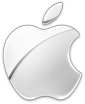 https://i0.wp.com/www.ianhoar.com/wp-content/uploads/2008/09/apple_chrome_logo.png?resize=85%2C104