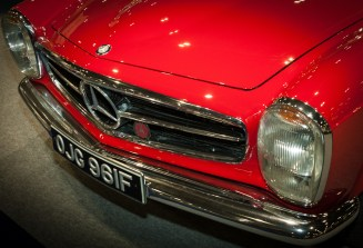 London-Classic-Car-Show-4