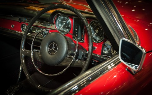 London-Classic-Car-Show-5