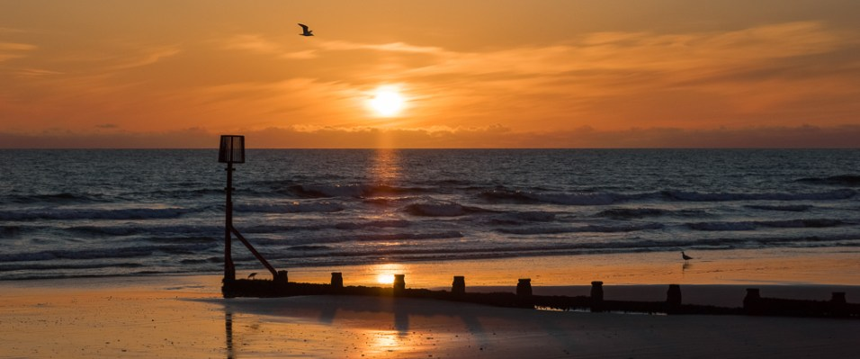 Redcar-Early-One-Morning-1
