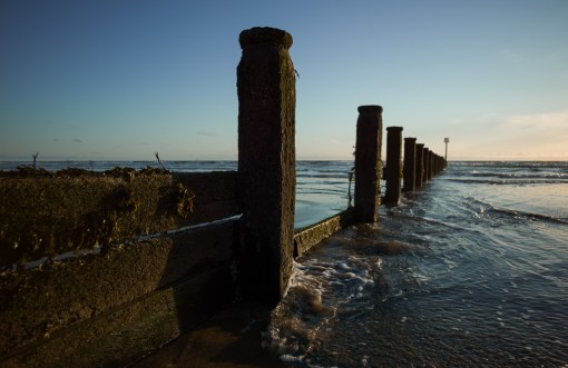 Redcar-Early-One-Morning-11